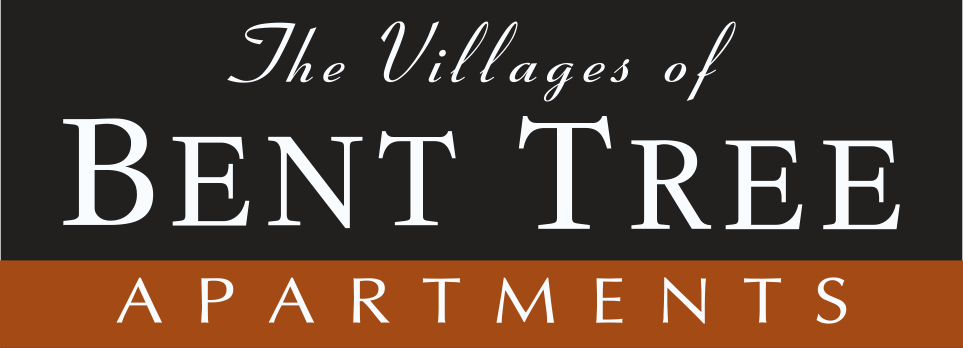 Villages of Bent Tree logo